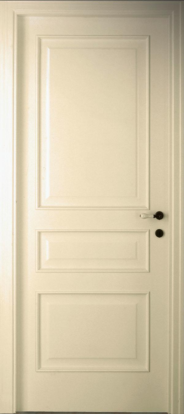 porta tamburata mod.5