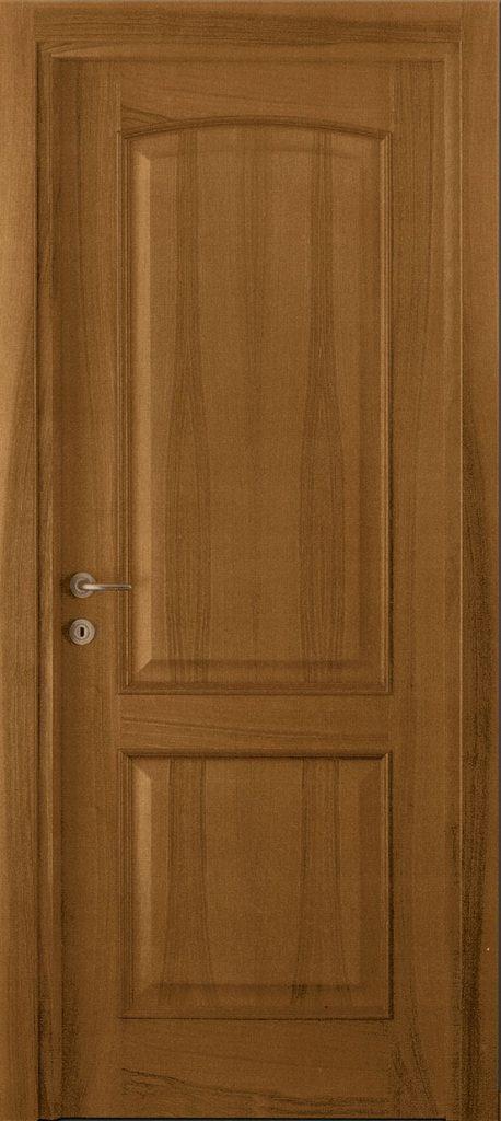 porta tamburata mod.6