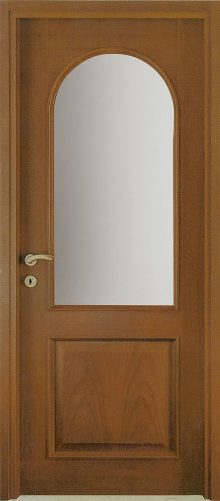 porta tamburata mod7