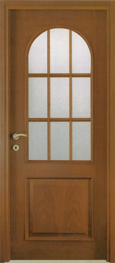 porta tamburata mod.7 inglesina