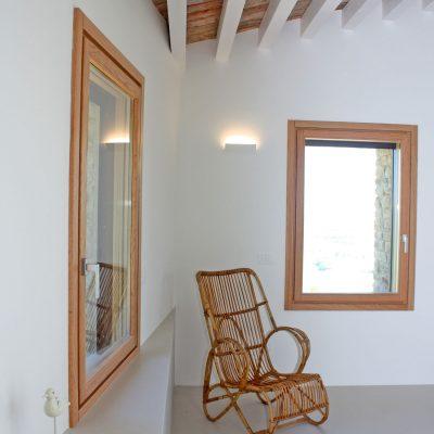 finestre design