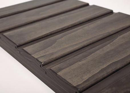 scuroni in legno
